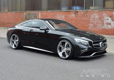 Daimler's mega brand Maybach was under Mercedes-Benz cars division until when the production stopped due to poor sales volumes. Mercedes-AMG became a Mercedes S Class Amg, Mercedes Wheels, Mercedes Benz Coupe, Audi A5 Coupe, Merc Benz, Mercedez Benz, Cabriolet, Luxury Cars, Dream Cars