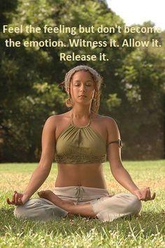 Buddhist quote, author unknown
