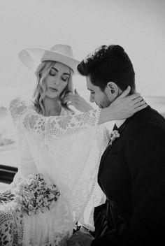 Alex Mari Photography is a luxury wedding & elopement photographer serving Temecula CA & beyond. Wedding, engagement, & elopement photography for Temecula, CA. Elopement Inspiration, Luxury Wedding, Wedding Photography, Engagement, Couple Photos, Couples, Couple Shots, Couple Photography, Couple