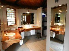 Yasawa Island Resort and Spa (Yasawa Islands, Fiji) - Resort Reviews - TripAdvisor