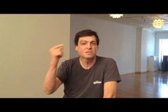 An interview with Dan Ariely, an Israeli American professor of psychology and behavioral economics, a Duke University professor, a TED speaker, author of Predictably Irrational.