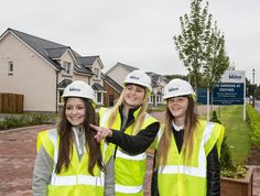 News 2015 Young women gain insight to construction career opportunities Construction Contractors, Organic Architecture, Career Opportunities, Guys Be Like, Civil Engineering, Young Women, Feminism, Gain, Opportunity