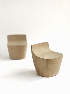 Alto and Volta | Furniture | Antoni Arola Studio