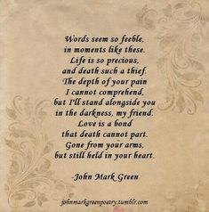 Condolences Quotes Amazing 35 Condolences Quotes Images Tips And Free Ebook  Condolences .