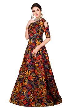 d5e71e74e5 3 Talented Cool Ideas  Country Wedding Gowns Tea Length wedding dresses  black twitter.Beach
