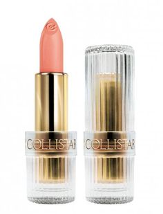 Collıstar İcon Lipstick Gold İcon 1-Makyaj CS06K12601 | 1V1Y.COM