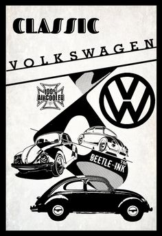 242 best v dubs images volkswagen beetles vw baja bug vw beetles 1970 VW Bus beetleink vintage classic car art work apparel