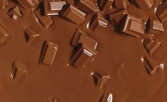 Two bars of chocolate a day 'lowers risk of stroke and heart disease' - Telegraph