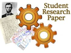 12 kids research sites for student papers and reports! Awesome resource!