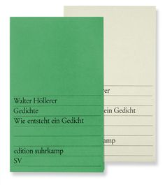 Willy_fleckhaus_covers_graphic_design_its_nice_that