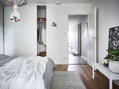 Post: Una habitación para el comedor --> blog decoración nórdica, cocinas nórdicas, decoración de comedores, decoración salones, estilo americano, estilo nórdico escandinavo, habitación para el comedor