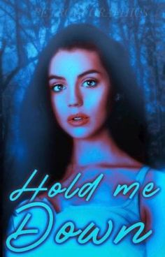 Eliza Gilbert is the middle child between Elena and Jeremy. Upon comi… #fanfiction Fanfiction #amreading #books #wattpad Wattpad Stories, Hold Me, Terms Of Service, Book 1, Fanfiction, Descendants, Middle, Child, Boys