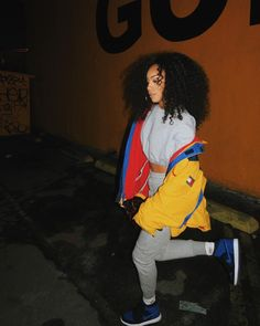 Best Aesthetic Clothes Part 4 Tomboy Outfits, Chill Outfits, Dope Outfits, Trendy Outfits, Ghetto Outfits, 90s Style Outfits, Teen Swag Outfits, Hipster Outfits, K Fashion
