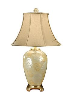 Wildwood Lamps Home Page Yellow Bedrooms, Chinese Lamps, Bathrooms, Lighting, Elegant, Heart, Pattern, Home Decor, Classy