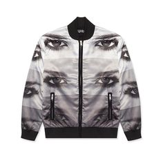 BLOOD BROTHER AW2014