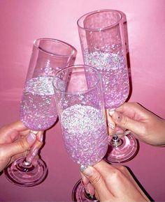 Celebrating my baby's birthday with two of my favorite girls ❤️❤️ Josephine Skriver http://misstagram.com/ipost/1642706242483066284/?code=BbMEJ_FhRWs