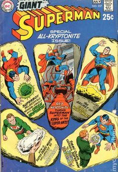 the theme of humanity in the silver age of comic books 26 important comic books by special guest star  the silver age the silver age ushered comics out of the 1950s comics code doldrums with a brand-spanking-new approach to storytelling .