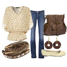 390 Best Style Polyvore Outfit Ideas Images Style