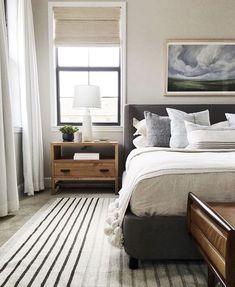 110 Best Bedroom Decorating Ideas Images In 2019 Bedroom Ideas