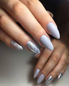 Manicure, Nails, Nail Arts, Nail Art Designs, Beauty, Nail Bar, Finger Nails, Ongles, Polish