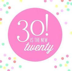28 Best 30th Birthday Ahhhhh Images 30th Birthday