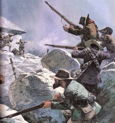 The United States and the South African Boer war Military Photos, Military Art, Military History, Military Diorama, World History, Art History, New York Life, A Day In Life, British Colonial
