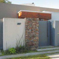 Con gracia natural - Casas - EspacioyConfort - Arquitectura y decoración