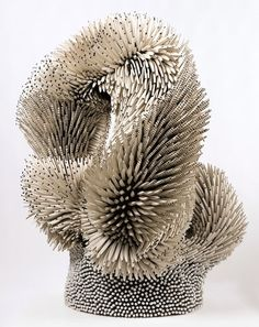 Zemer Peled | Under the Arch