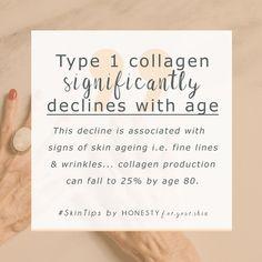 Anti Aging Tips, Best Anti Aging, Anti Aging Cream, Anti Aging Skin Care, English Business Letter, All Natural Skin Care, Natural Hair, Natural Beauty, Skin Tips