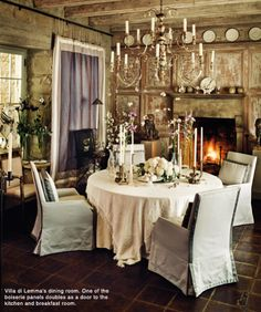 Dining Room On Pinterest Dining Rooms Traditional Dining Rooms And Dining