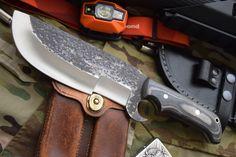 5504,89 руб. New in Предметы для коллекций, Ножи, мечи и клинки, Ножи с фиксированным клинком