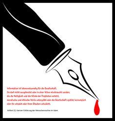 [sic!]ut.at Louboutin Pumps, Christian Louboutin, Islam, Comic, Human Rights, Comic Strips, Comics, Muslim