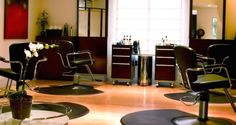 5 Hair Salons Where You Can Get A-List Style On A C-List Budget