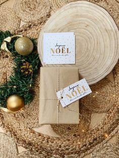 Découvrez nos cartes de Noël à glisser sous le sapin ⭐️🎄 #merrychristmas #joyeuxnoel #noel #noel2020 #christmas #cartedenoel #eucalyptus #christmascards #cards #christmas2020 #greetingcards #bonneannée #watercolor #watercolorarts #aquarelle #aquarellepainting #gifts #christmasgifts #christmasdecorations #cadeau #cadeauxdenoël Eucalyptus, Place Cards, Place Card Holders, Merry Christmas Wishes, Happy Holidays, Printables, Happy Year, Greeting Card, Fir Tree