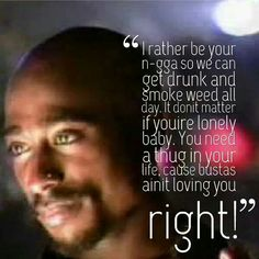 ♥2pac 2pac Poems, Tupac Quotes, True Quotes, Tupac Videos, Peace And Love, Love You, Tupac Makaveli, All Eyez On Me, Hip Hop And R&b