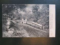 Simona sild VÕSUL 1905.a.