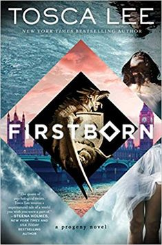 Read Firstborn: A Novel (Descendants of the House of Bathory) thriller supernatural book by Tosca Lee . From New York Times bestselling author Tosca Lee comes the much-anticipated, high-speed sequel to The Progeny, about th Elizabeth Bathory, Lee, Thriller Books, Historical Fiction, Descendants, Fiction Books, Historian, Bestselling Author, Audio Books