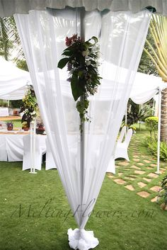 12 Best The Tamarind Tree Outdoor Wedding Venues In Bangalore Images