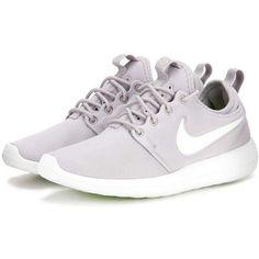 Adidas blanco) Originals tubular de sombra (Icey rosa / blanco) Adidas  mujer 's corriendo a99fb2
