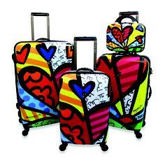 … #Suitcase #Luggage