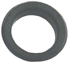 #marineelectronics Sierra International 18-0182-9 Thermostat Gasket - Pack of 2: We are currently selling the sought after Sierra…