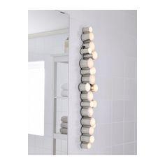 SÖDERSVIK LED wall lamp  - IKEA79.99