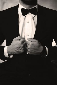 a-gentleman-thoughts:  A gentleman's...