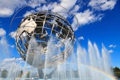 Flushing- why it's a great cultural getaway