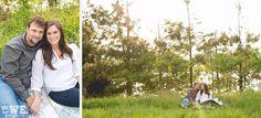 Engagement Session | SheHeWe Photography   #EngagementSession  #SheHeWePhoto #southern #rustic #farm #wedding