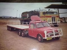 Andys Roadhouse, Port Augusta