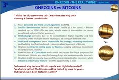 onecoin images - Google Search