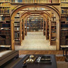 $9.93 (Buy here: https://alitems.com/g/1e8d114494ebda23ff8b16525dc3e8/?i=5&ulp=https%3A%2F%2Fwww.aliexpress.com%2Fitem%2FCustom-Mural-Retro-Nostalgia-3D-Stereo-Bookshelf-Wallpaper-Bedroom-Study-Library-Nonwoven-Wallpaper-Hotel-Restaurant-Large%2F1000001271661.html ) Custom Mural Retro Nostalgia 3D Stereo Bookshelf Wallpaper Bedroom Study Library Nonwoven Wallpaper Hotel Restaurant Large Mural for just $9.93