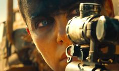 Haven Walter - free pictures mad max fury road - px Mad Max Fury Road, Mel Gibson, Tom Hardy, Imperator Furiosa, Charlize Theron Oscars, Dutch Angle, Extreme Close Up, Nicholas Hoult, Adventure Film
