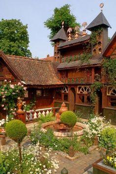 www.jardins-secrets.com